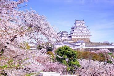 Thành Himeji