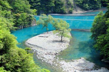 Sumatakyo(Shizuoka)