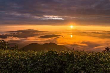 屈斜路湖(北海道的其他景区)