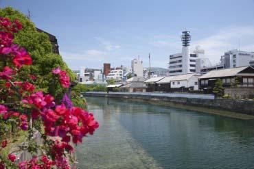 Đảo Dejima