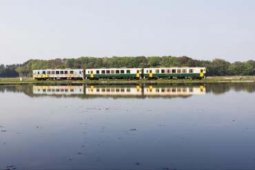 Đường sắt ven biển Hitachinaka