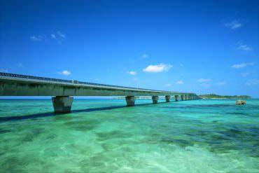 Cầu Ikema