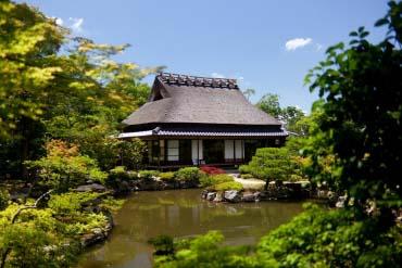Khu vườn Isui (Nara)