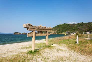 Naoshima(Kagawa)
