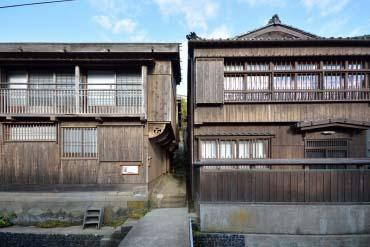 Shukunegi(Niigata)