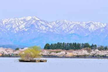 Hồ Hyoko