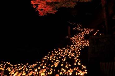 Kannon Temple(Oita & Beppu)