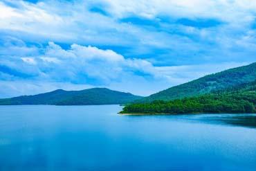 Lake Nozori