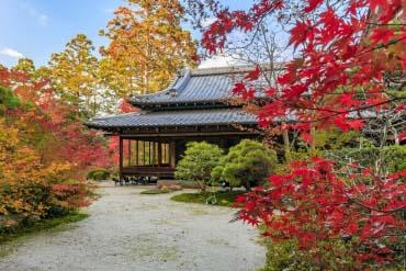 天授庵(京都)