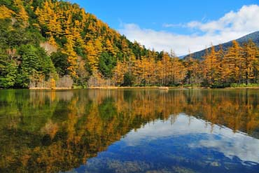 Hồ Myojin Ike