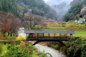 Tamaru Bridge
