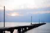 Egawa Coast