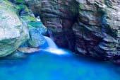 Niyodo River