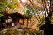 Kuil Ishiyamadera