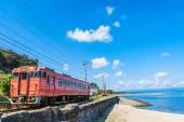 Bờ biển Amaharashi