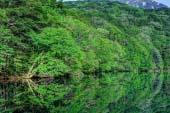 Hồ Tsutanuma
