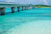 Ikema Bridge