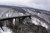 Jogakura Bridge