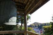 Sugimotodera Temple