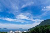 女木島(鬼ヶ島大洞窟)