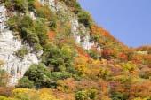 Thung lũng Kaochidani
