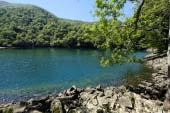 Lake Toyoniko