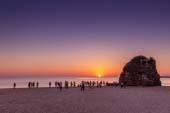 Bãi Biển Inasa