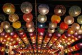 Lễ hội ánh sáng Osaka