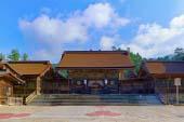 Izumo Taisha Shrine