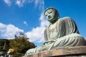 Đại Phật Kamakura