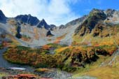 Núi Daida
