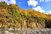 Thung lũng Matsukawa