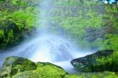 Air Terjun Yamabiko