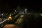 Hottoyuda Station