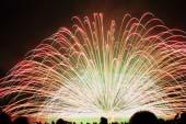 熊野大烟火大会