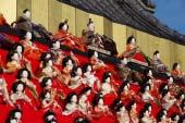 胜浦大型女儿节