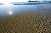 Chichibugahama Beach