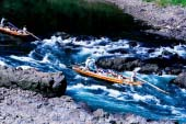 Sông Kuma