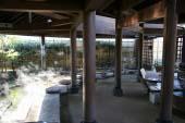 Suối nước nóng Kannawa