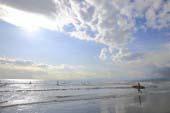 Tsujido Seaside Park