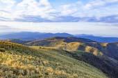 Núi Daruma yama
