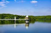 Hồ Sayama ko