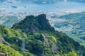 Hẻm núi Kaneda