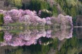 Hồ Nakatsuna