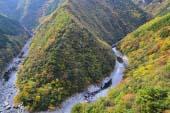Manneken Pis(Iyakei valley)