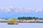 Lake Hyoko