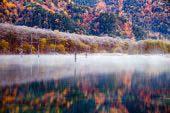 Hồ Taishoike