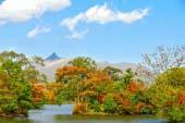 ခိုမဂတာခဲ အိုးနုမ ( အိုးနုမအမ်ိဳးသားဥယ်ာဥ္ )