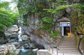 Nippara Limestone Caves